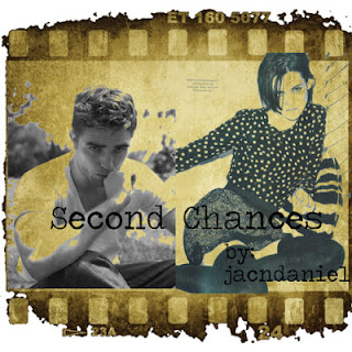 https://www.fanfiction.net/s/7133403/1/Second-Chances