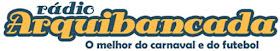 http://radioarquibancada.com.br/player_lateral.html
