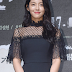 "The director of ""Memoir of a Murderer"" says AOA Seolhyun is like a drawing paper"