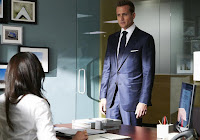 Suits Season 7 Image 14 (16)