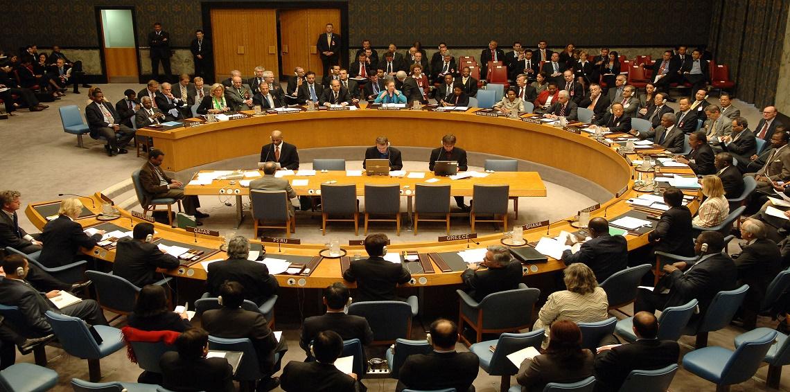 الأمم المتحدة: 128 دولة صوتت ضد قرار ترامب بشأن القدس