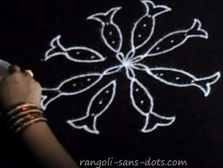 nature-rangoli-theme-2.jpg