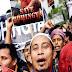 रोहिंग्या रिफ्यूजी के सपोर्ट में जम्मू मुस्लिम एक्शन कमेटी बोली, नेपाली लोगों को निकालो देश से बाहर