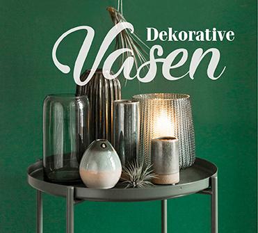 https://www.shabby-style.de/wohnen/vasen
