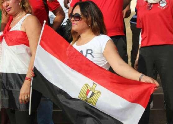 مشاهدة أهداف مباراة مصر والكونغو 2-1 اليوم مباشر يلا شوت