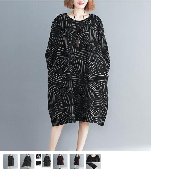 bed9918c2c5b0 Ladies Clothes Sale - Long Evening Dresses Deenhams - Huge Sale ...