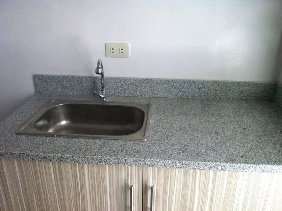 Cheapest Kitchen Sink Units