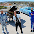 "Video: DJ Khaled Feat. Nipsey Hussle & John Legend ""Higher"""