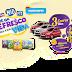 Promoção Suco Mid e Fit 2017 - Concorra a Carros e milhares de prêmios instantâneos!