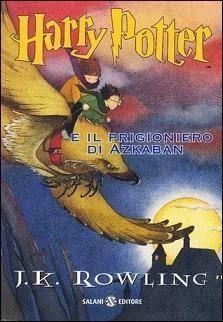 https://www.goodreads.com/book/show/226246.Harry_Potter_e_il_prigioniero_di_Azkaban