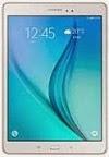 harga Samsung Galaxy Tab A 9.7 LTE terbaru