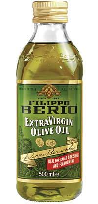 Corto Olive Oil Whole Foods