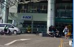 BACA INI !!!! Weekend Banking BCA Jakarta Pusat