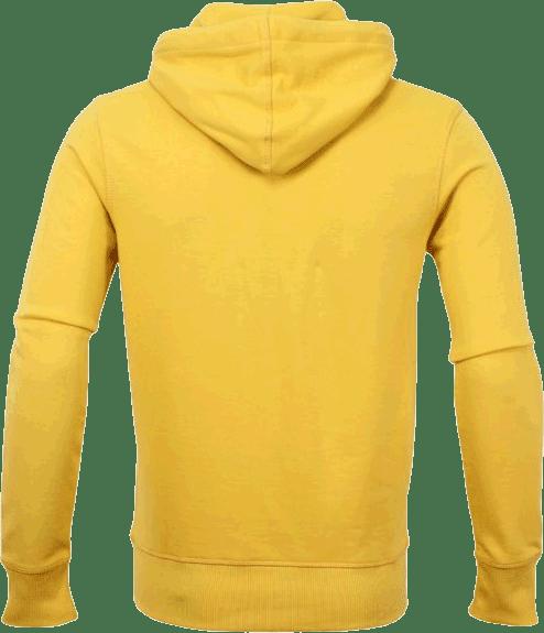 TOP NIGHT SECRET[WOMEN's CLOTHING]