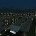 Favela+base de gang RP