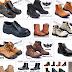 Manfaat Menggunakan Sepatu Safety Saat Bekerja