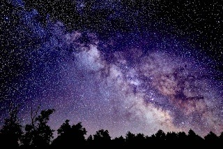 The End of the Galaxy Milky Way