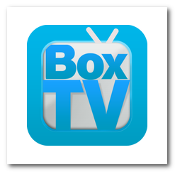 BoxTV Free Full Movies Online APK