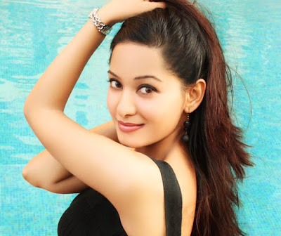 Preetika Rao Wiki Biography, Pics, Age, Video, Wallpaper, Personal Profile,Tv Serial, Indian Hottie