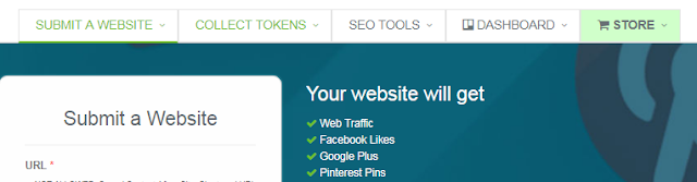 Linkcollider Review - How to Get No. 1 Rankings on Google Free