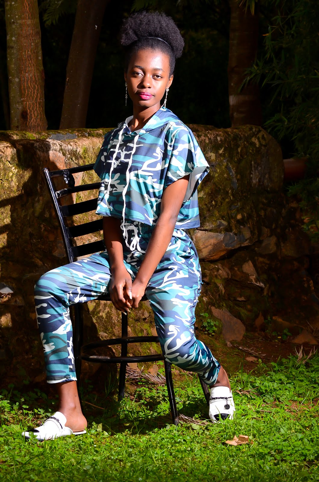 Stylewe And Just Fashion Now: My Style Situation