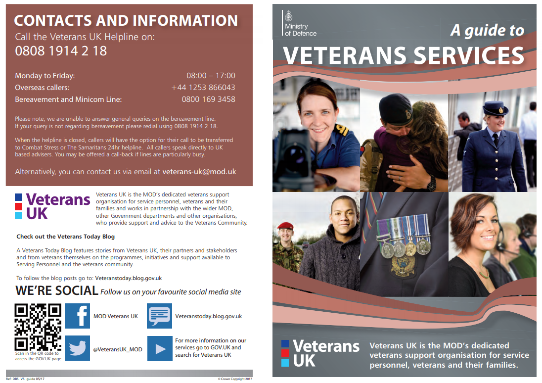 tax guide on veteran service organizations Welcome to the online list of directory of veterans service organizations for 2017 (pdf) this is published as an informational service by the office of the secretary of veterans affairs inclusion of an organization in the directory does not constitute approval or endorsement by va or the united states government of the organization or its activities.