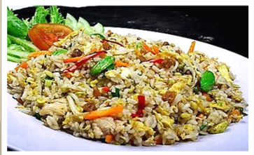Image Result For Resep Masakan Praktis Dan Ekonomis