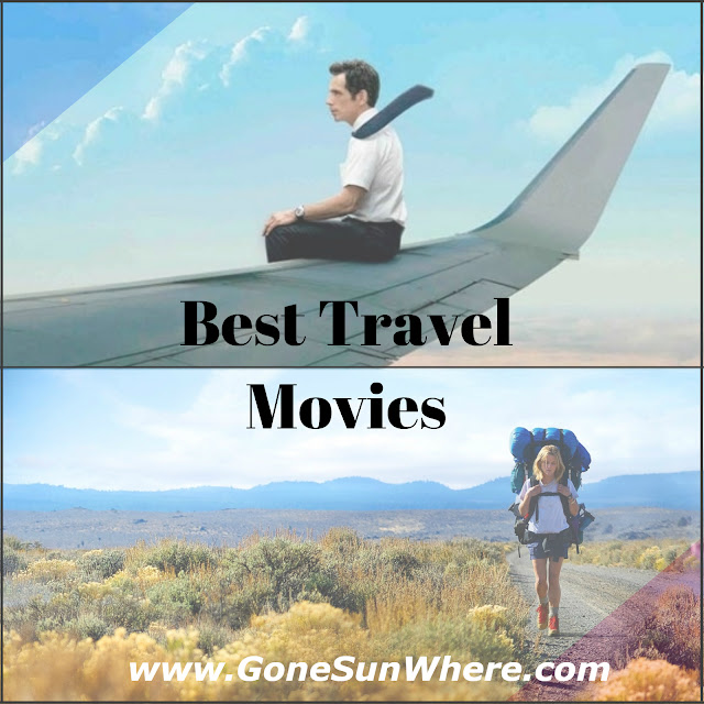 Best Travel Films