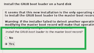 VMWare: Kali Linux instalar