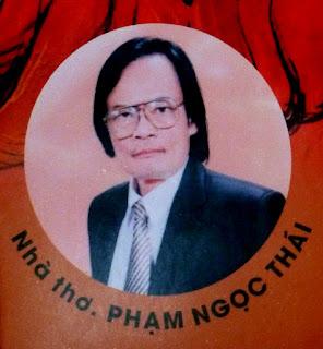 """Thi tuyển """"Hồ Xuân Hương tái lai"""""""