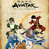 Avatar: The Last Airbender Episodes [Hindi-Eng] Dual Audio 720p HD