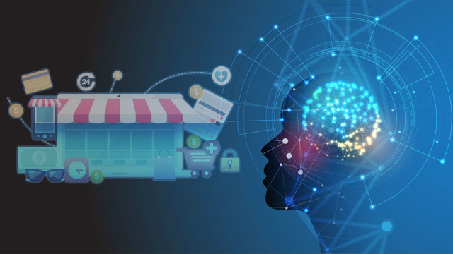 4 Useful Future in Artificial Intelligence for Retail Sector