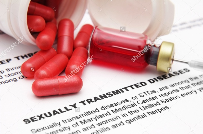 5 Home Remedies for STD (Sexually Transmitted Diseases)