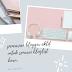 Bloglist baru!