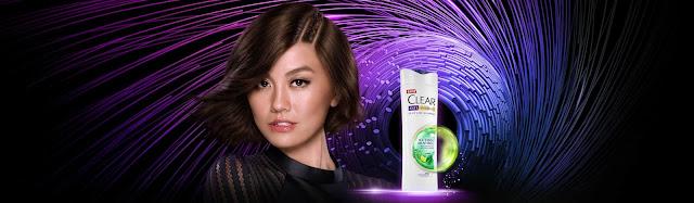 Rahasia Kecantikan Gadis Korea Dengan Model Rambut Pendek
