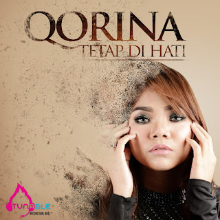 Qorina - Pulanglah (Tribute To MH370) MP3