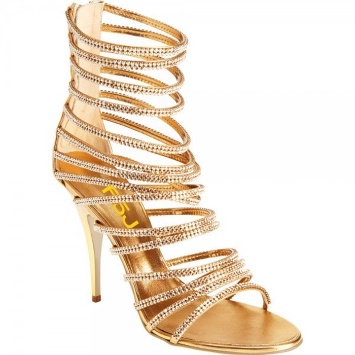 https://www.fsjshoes.com/gold-evening-shoes-rhinestone-stiletto-heel-strappy-sandals-for-party.html