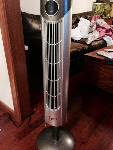 oscillating-fan-free-standing
