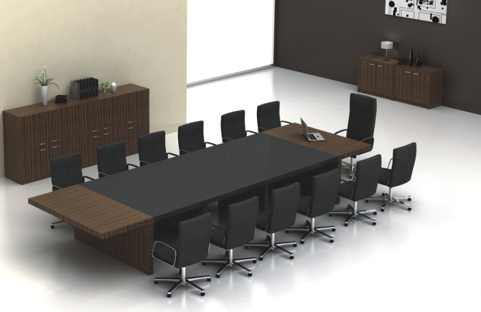 office furniture modular office furniture a cost effective custom furnishing for your office. Black Bedroom Furniture Sets. Home Design Ideas