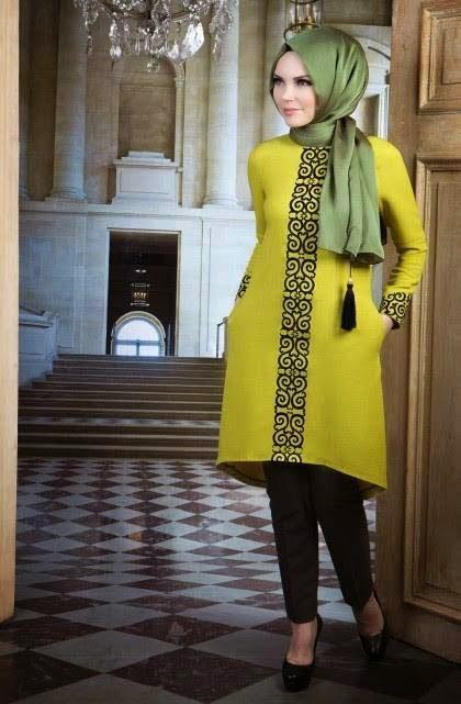 hijab mode vetement pour femme voilee pas cher hijab et voile mode style mariage et fashion. Black Bedroom Furniture Sets. Home Design Ideas