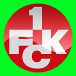 FC Kaiserslautern www.nhandinhbongdaso.net