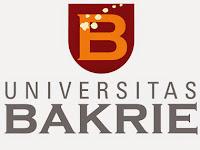 Beasiswa Bakrie 2020/2021