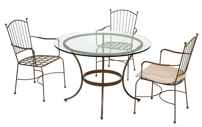 La web de la decoracion y el Mueble en la red junio 2012