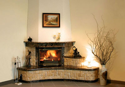 Knitting Crochet Obsession Unique Fireplaces