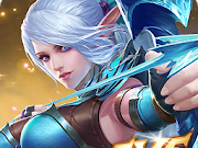 Download Mobile Legends: Bang Bang v1.2.57.2552 MOD APK+Data