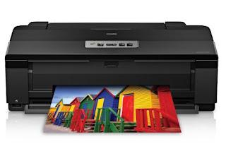 Pengertian Printer, Fungsi dan Jenis-Jenisnya