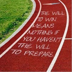 Cross Country Express Track And Field Motivational Quotes