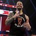 WWE já tem planos para Roman Reigns