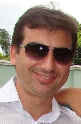 Renato Soares é eleito prefeito de Juquiá