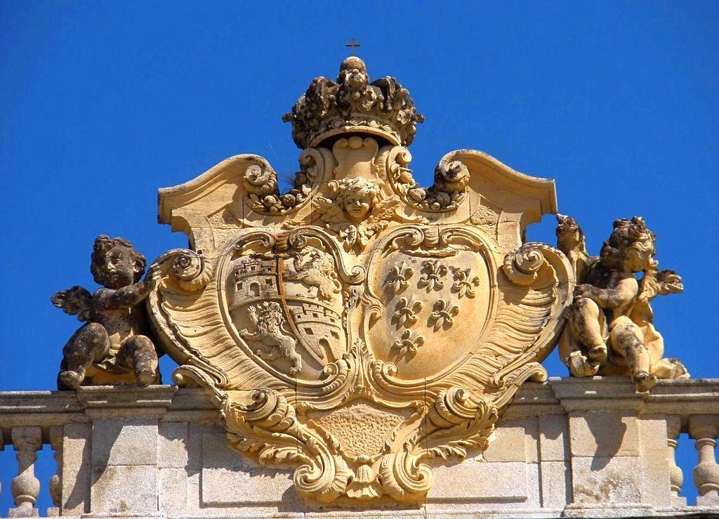 King /& Priory Pa/ñuelo de Bolsillo Entretejido Monta/ñ/és Marr/ón Yute